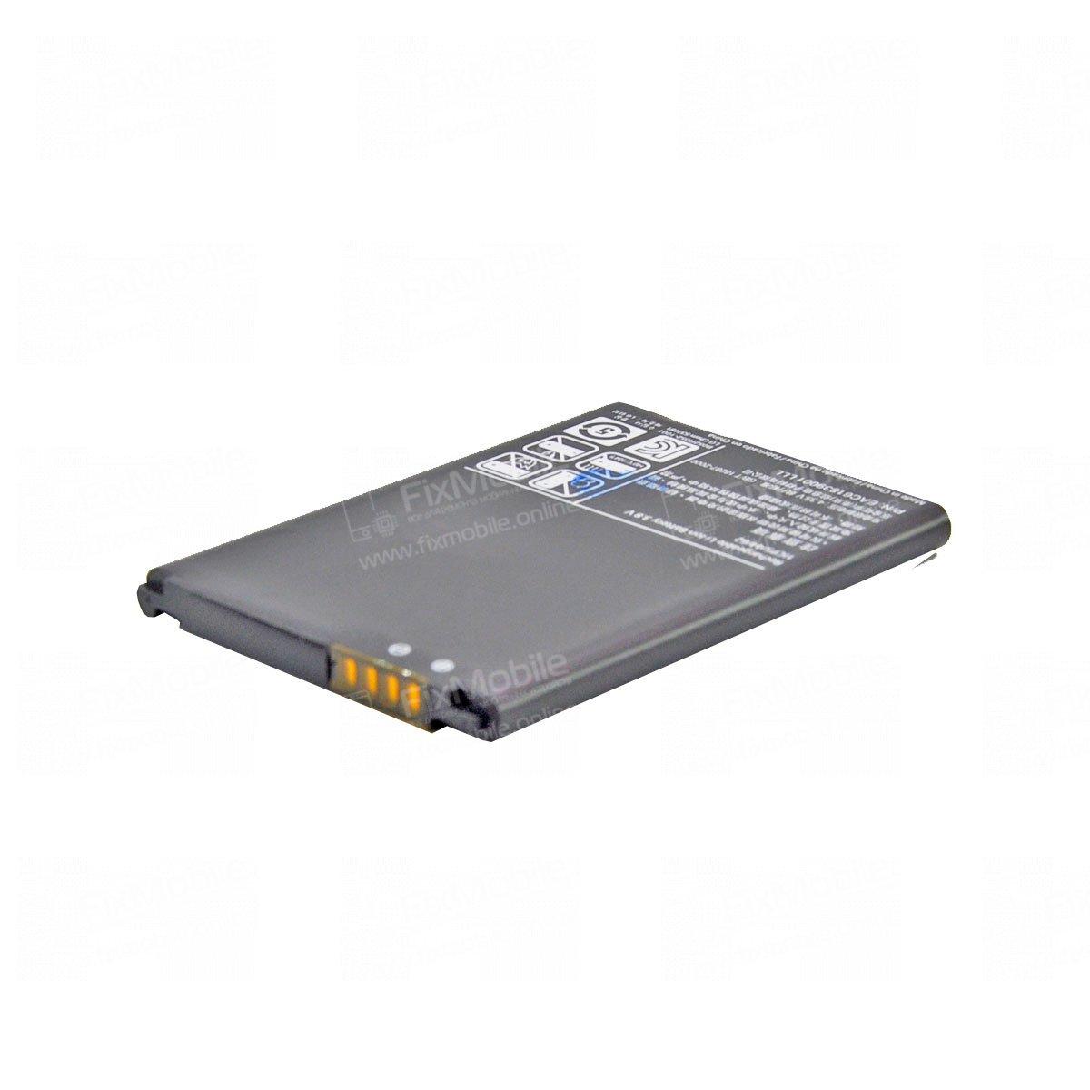 Аккумуляторная батарея для LG Optimus L7 (P700) BL-44JH