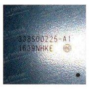 Микросхема 338S00225-A1 Контроллер питания для Apple iPhone 7 Plus