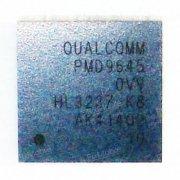 Микросхема PMD9645 Контроллер питания для Apple iPhone 7