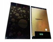 Дисплей для Lenovo Tab 4 TB-X304L