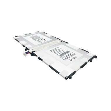Аккумуляторная батарея для Samsung Galaxy Galaxy Tab Pro 10.1 (T520) T8220E — 1